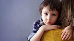 Réforme du droit de la famille: ça presse selon l'opposition