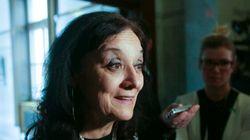Objectifs de financement de 150 000$ : La ministre Rita de Santis corrige le