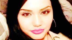 Tatiana-Isabel Sanchez-Dubeau retrouvée à