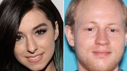 Pop star assassinée: voici le