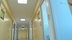 Évaluations psychiatriques: pas question de faciliter l'hospitalisation