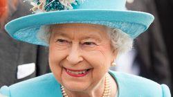 La reine Elizabeth II fête son anniversaire, retour sur 90 ans de
