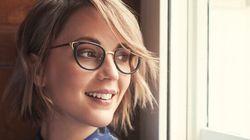 Atelier78 - édition Stockholm: la très jolie collection de lunettes de Vanessa Pilon pour Doyle