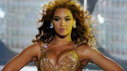 Beyoncé a pensé à vous pour