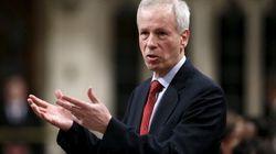 Journée du cannabis : le ministre Dion a-t-il