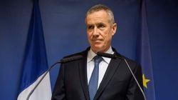 France: l'attentat était prévu pour la semaine