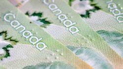Plus de 80 000 fonctionnaires ont éprouvé des ennuis avec leurs chèques de