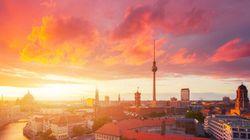 Un quartier de Berlin sera