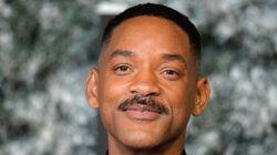 «Beauté cachée»: Will Smith joue un père en plein deuil de sa