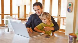 Internet haute vitesse en milieu rural: Québec lance un appel de