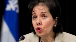 Trudeau nomme six nouveaux sénateurs