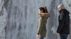 9 manteaux de marques québécoises pour affronter le