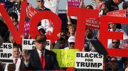 Trump et Clinton sillonnent la Floride, où tout va se