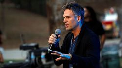 Mark Ruffalo juge Obama «immoral» sur