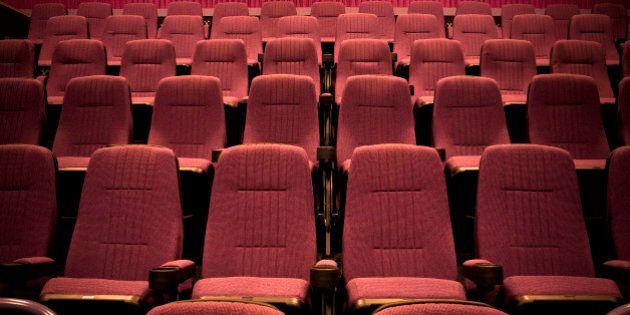Ils ont marqué le théâtre à Montréal en