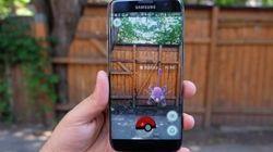 Pokémon Go aide des personnes atteintes de troubles de santé