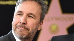 Denis Villeneuve est conscient des attentes face à «Blade Runner