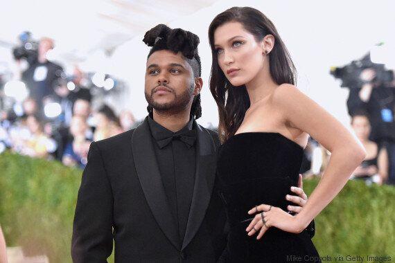 Selena Gomez et The Weeknd s'embrassent sur ces nouvelles