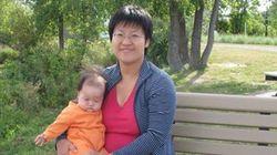 Disparition d'une mère et son bébé en 2014 à Brossard: l'enquête est