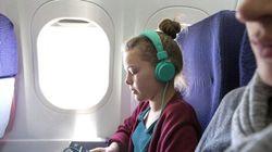L'air dans les avions est-il toxique? Ce pilote pense que