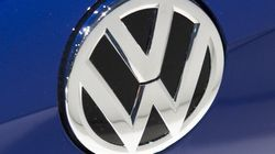 Dieselgate: Volkswagen plaide coupable de fraude aux