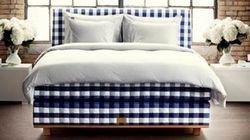 Est-ce qu'un lit à 200 000 $ améliorerait votre