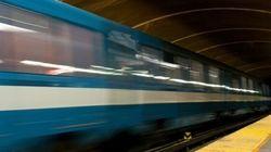 Les grandes ambitions du métro de