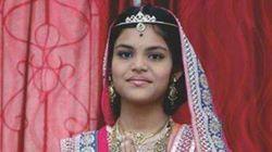 Morte à 13 ans, elle était autorisée à consommer uniquement de l'eau durant 68
