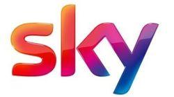 21st Century Fox achète Sky... pour 14,6 milliards