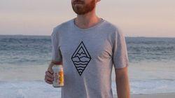 Voici le t-shirt le plus durable au monde
