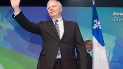 Québec solidaire et Option nationale émettent des réserves sur