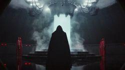 «Rogue One: A Star Wars Story»: résumé 100%