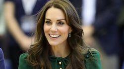 La duchesse magnifique en