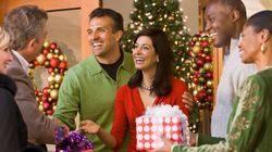 15 cadeaux pour l'hôte ou l'hôtesse de votre soirée des