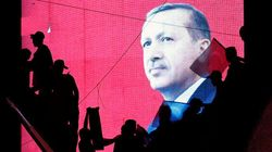Turquie: près de 9 000 fonctionnaires limogés