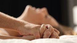 14 confessions d'hommes couchant avec des femmes