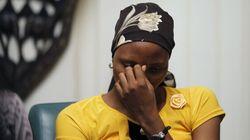Les enfants, premières victimes de Boko Haram