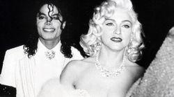 Madonna confie un secret concernant elle et Michael