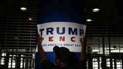 Cleveland barricadée pour la convention
