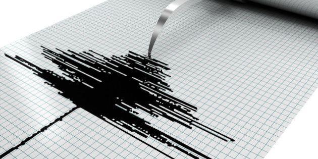 Violent séisme aux îles