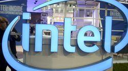 Intel supprimera 12 000