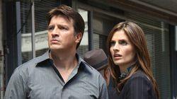 La saison 9 de «Castle» se fera sans Kate