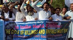 Cachemire: les autorités interdisent aux médias de publier leurs