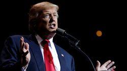 Trump nomme un climato-sceptique à la tête de l'Agence de