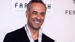 Calvin Klein: Francisco Costa et Italo Zuchelli quittent leurs
