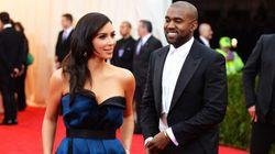 Kanye West dépense 3 millions $ pour un hôpital privé dans sa