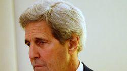Les États-Unis nient avoir soutenu la tentative de coup d'État en