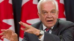 Immigration Canada veut accélérer le mécanisme de réunification des