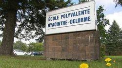 Complot pour meurtres à Saint-Hyacinthe: les deux ados de retour en