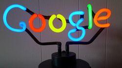 Liberté d'expression: Google en Cour suprême du